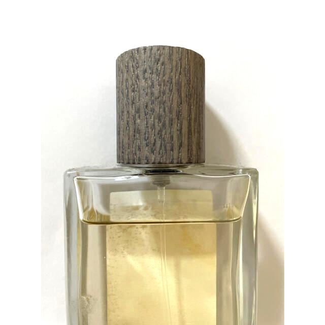 LOEWE(ロエベ)のLOEWE オードゥパルファン 100ml 001  コスメ/美容の香水(ユニセックス)の商品写真