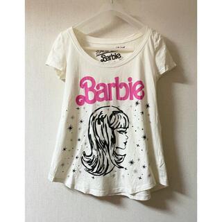 バービー(Barbie)のBarbie (バービー) Tシャツ(Tシャツ(半袖/袖なし))