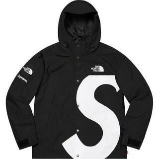 Supreme - Supreme The North Face 20FW S Logo S