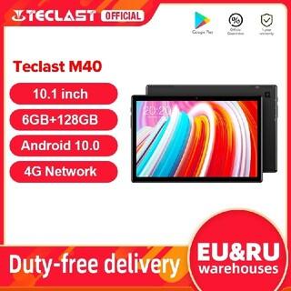 Teclast M40 6GB/128GB 専用ケース付き