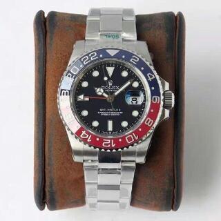 ROLEX - 【早い者勝ち】極美品 激安 ショ 腕時計アクセサリ A14