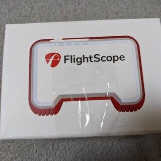 NOBBYTECH FlightScope mevo フライトスコープ ミーボ