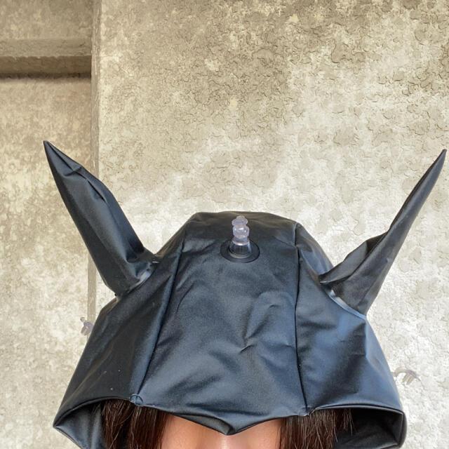 MICHIKO LONDON(ミチコロンドン)のMICHIKO LONDON archive メンズのジャケット/アウター(その他)の商品写真