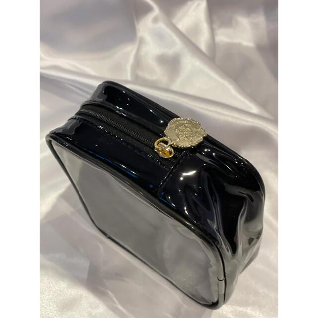 ANNA SUI(アナスイ)のアナスイ ポーチ 新品(299) レディースのファッション小物(ポーチ)の商品写真