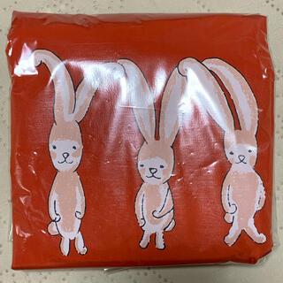 mina perhonen - ミナペルホネン 松屋銀座 エコバッグ 店舗限定 新品未開封