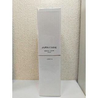 ALBION - アルビオン アンフィネス ダーマ パンプ ミルク&ローション 化粧水&乳液