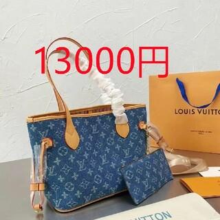 LOUIS VUITTON - 超人気商品  ハンドバッグ