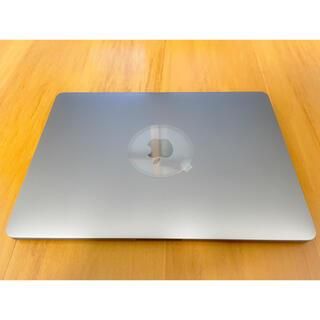 Apple - 【美品】MacBook Pro13インチ