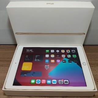 Apple - (美品) Ipad 9.7 Model Wifi +Cellular 32GB
