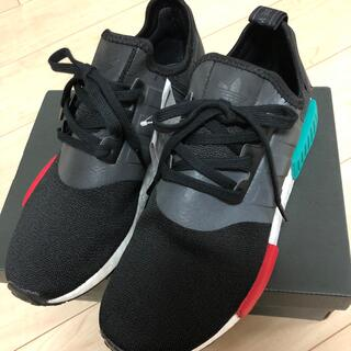 アディダス(adidas)のアディダス ★ adidas オリジナルスEF4260/26.5cm(スニーカー)