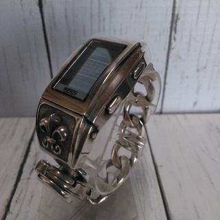 シチズン(CITIZEN)の★安室奈美恵デザイン500個限定インデペンデントモデル(腕時計(デジタル))