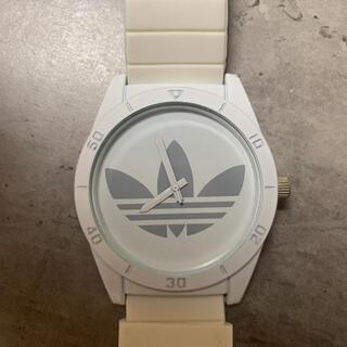 アディダス(adidas)のアディダスオリジナルス 腕時計 adidas originals(腕時計)