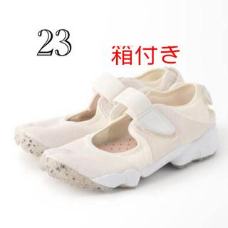 IENA -  【NIKE/ナイキ】ウィメンズエアリフト 23cm