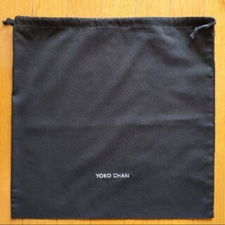 Drawer - YOKO CHAN 保存袋