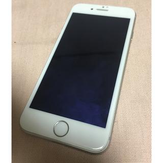 Apple - 超美品 iPhone8 SIMフリー バッテリー84%!おまけ付!