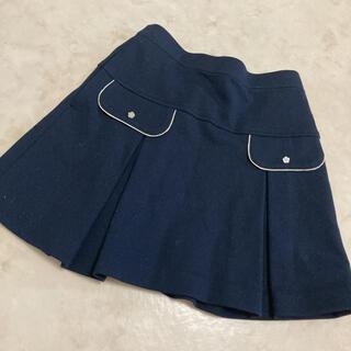 TOCCA - トッカ スカート 130