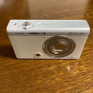 CASIO - CASIO EXILIMデジタルカメラ