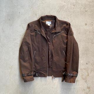 ART VINTAGE - USED jacket