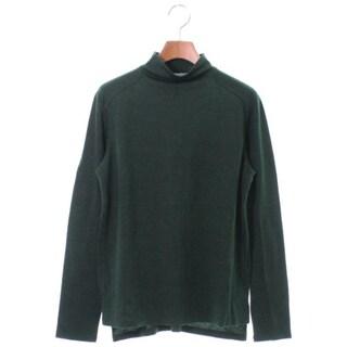 アルティザン(ARTISAN)のARTISAN Tシャツ・カットソー レディース(カットソー(半袖/袖なし))