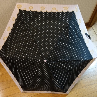 すみっコぐらし折り畳み傘(傘)