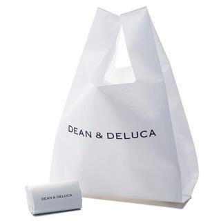 DEAN & DELUCA - DEAN&DELUCAエコバック