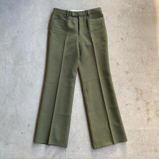 アートヴィンテージ(ART VINTAGE)のUSED pants(その他)