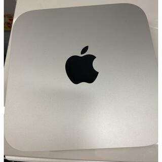 Mac (Apple) - Mac mini 2020 M1 256GB