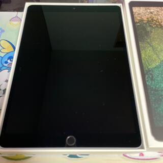 Apple - iPad プロ 10.5 インチ  64ギガ セルラーモデル