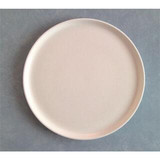 ヒタチ(日立)の美品【HITACHI】日立 オーブンレンジ ターンテーブル 28㎝(電子レンジ)