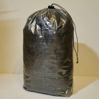 Stuff Sack & Eco Bag(Dyneema®)