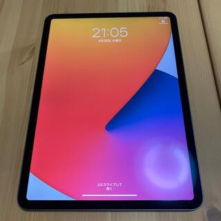 iPad - iPad Pro 11インチ 2020年モデル 128GB Wi-Fi