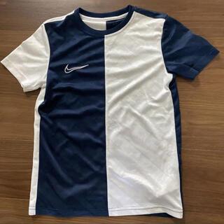NIKE - ナイキ ドライ Tシャツ
