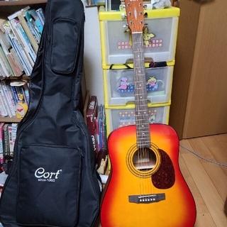 クラシックギター中古 付属品あり ほぼ未使用(クラシックギター)