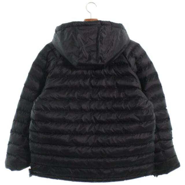 STUSSY(ステューシー)のSTUSSY ダウンジャケット/ダウンベスト メンズ メンズのジャケット/アウター(ダウンジャケット)の商品写真
