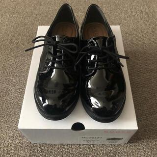 Nuovo - NUOVO 靴
