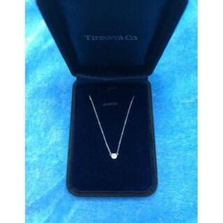 Tiffany & Co. - Tiffany & Co. ネックレス