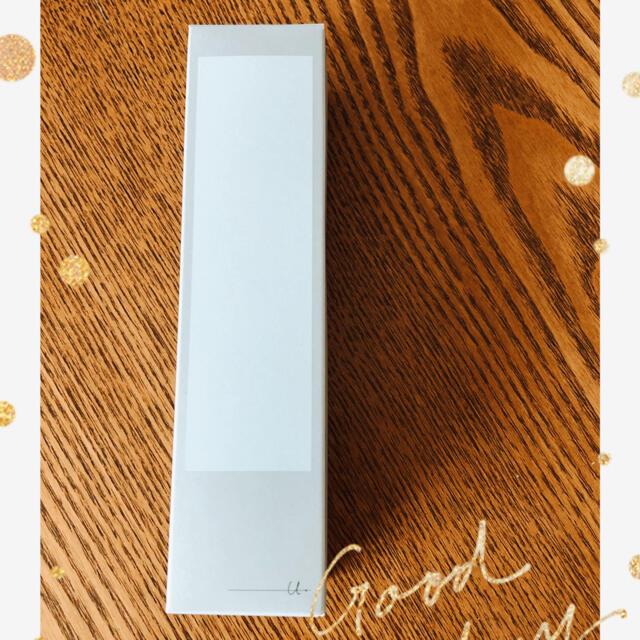 ORBIS(オルビス)のオルビス ユードット ローション コスメ/美容のスキンケア/基礎化粧品(化粧水/ローション)の商品写真