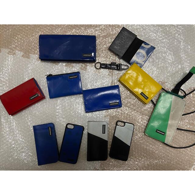 FREITAG(フライターグ)のフライターグまとめ買い メンズのバッグ(トートバッグ)の商品写真