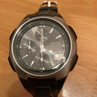 CASIO - 腕時計