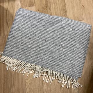 クリッパン(KLIPPAN)のクリッパンブランケット(毛布)