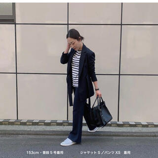 【新品未使用】YONFAセットアップスーツ