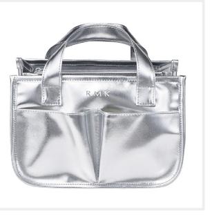 RMK - アンドロージー付録コスメたっぷり収納ミニバッグ