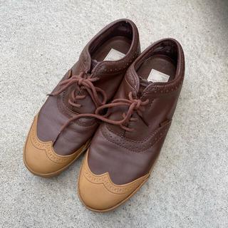 W)taps - wtaps/vans   shoes
