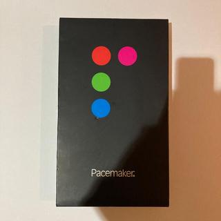 【美品】120GB Pacemaker P211(その他)