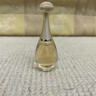 Dior - ディオール ジャドールオールミエール ミニサイズ