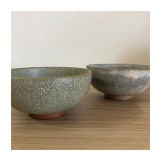 ACTUS  お茶碗  小鉢 マルチボウル
