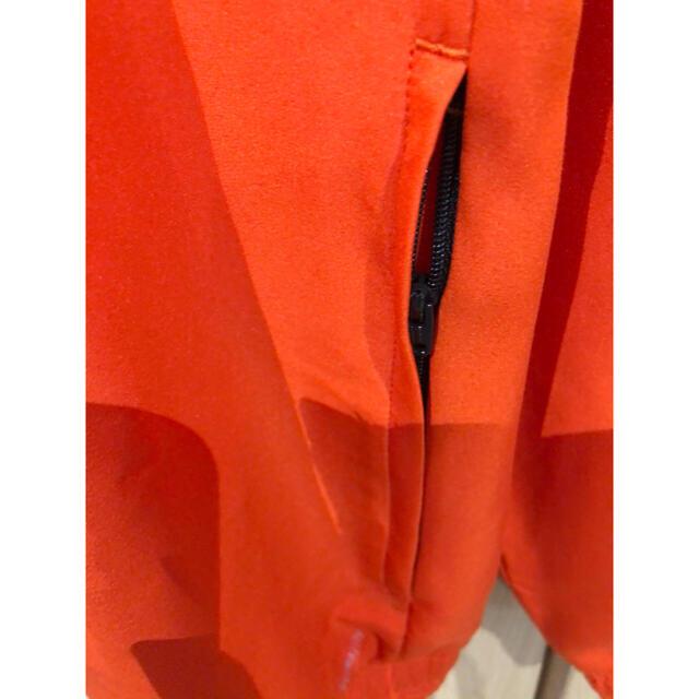 adidas(アディダス)のコロたんさん専用 新品未使用 adidas ジャケット メンズのジャケット/アウター(ナイロンジャケット)の商品写真