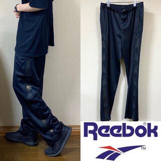 リーボック(Reebok)の90's Reebok リーボック ナイロンパンツ トラックパンツ ジャージ (ナイロンジャケット)