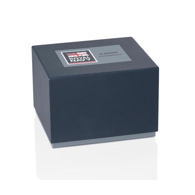 G-SHOCK(ジーショック)の早い者勝 複数あり 限定 G-SHOCK GWF-A1000RN-8AJR 海軍 メンズの時計(腕時計(デジタル))の商品写真