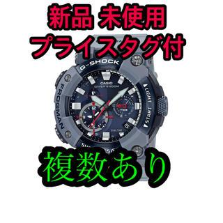 G-SHOCK - 早い者勝 複数あり 限定 G-SHOCK GWF-A1000RN-8AJR 海軍